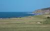 Smith Bay