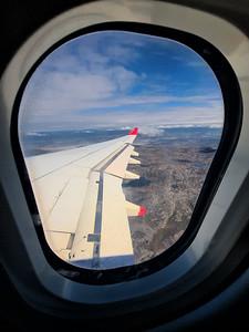 Airgreenland, Grønland