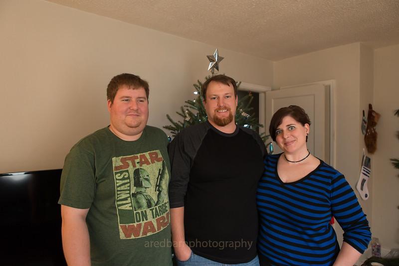 12 22 2013