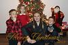 IMG_0851 christmas card 5x4