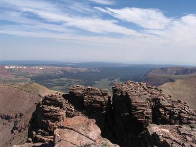 King's Peak