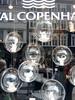 Royal Copenhagen, alles op het gebied van porselein