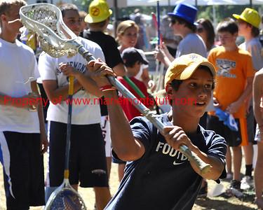 Labor Day 2010-09-06 60