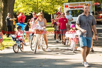 Terrace Park Labor Day Parade 2018-9-3-31
