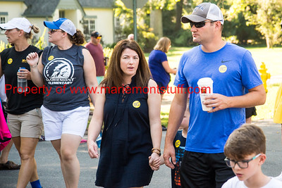 Terrace Park Labor Day Parade 2018-9-3-16