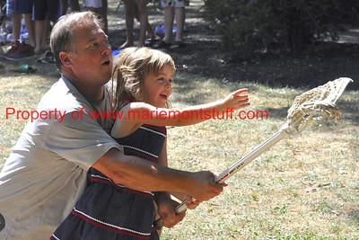 Labor Day 2010-09-06 86
