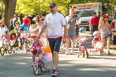 Terrace Park Labor Day Parade 2018-9-3-30