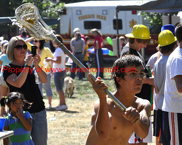 Labor Day 2010-09-06 56
