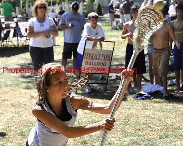 Labor Day 2010-09-06 83