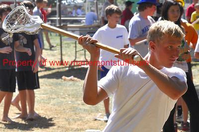 Labor Day 2010-09-06 98