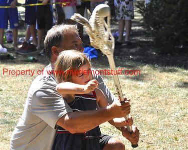Labor Day 2010-09-06 84