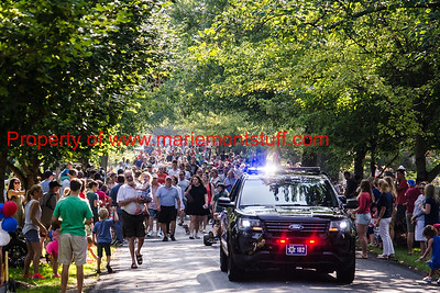 Terrace Park Labor Day Parade 2017-9-4-14