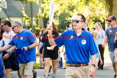 Terrace Park Labor Day Parade 2018-9-3-15