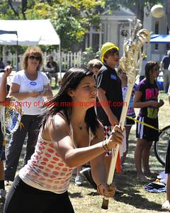 Labor Day 2010-09-06 79