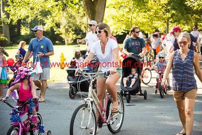 Terrace Park Labor Day Parade 2018-9-3-29
