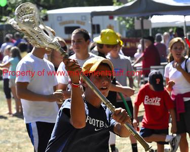 Labor Day 2010-09-06 59