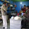 Kashimiri Paneer Shop, Leh