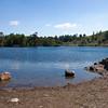 Lake Tarn Hows