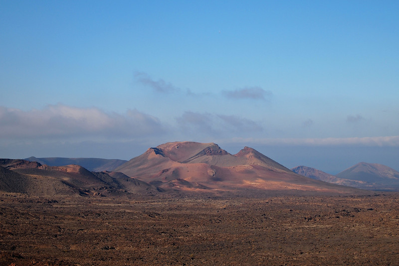 The view from Tmanfaya.