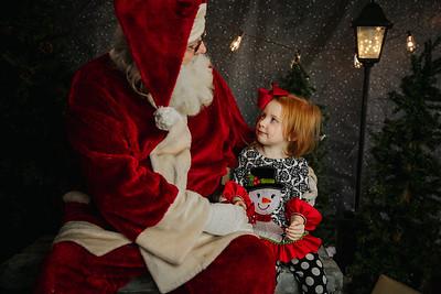 Larkin & Holdin-Santa 17