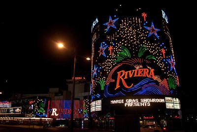 The Riviera-2