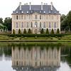 Chateau de Vendeuvre 1