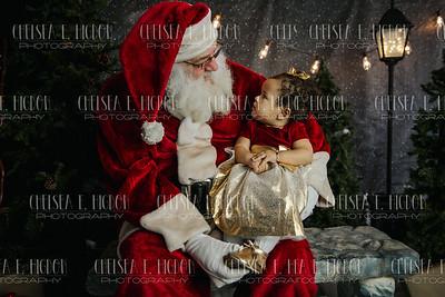Lewis-Santa 17