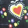 Some of Lisbon's more interesting grafitti