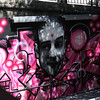 More interesting graffiti