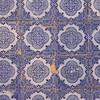 Classic Lisboa Aluzejo - tiles!