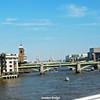 028 London Bridge