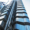 012 Lloyds Building