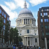 038 St  Paul's Cathedral