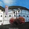 031 Shakespeare's Globe Theatre