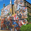 006 Banglatown Mural