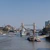 London 029