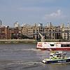 London 033