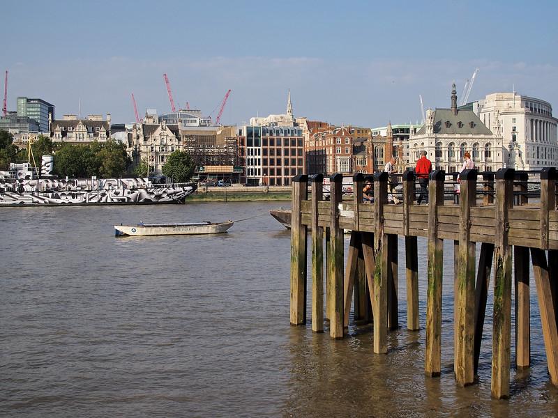 London 038
