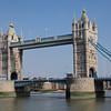 London 021