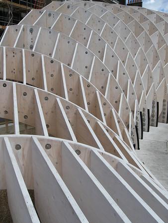 Architecture 2008