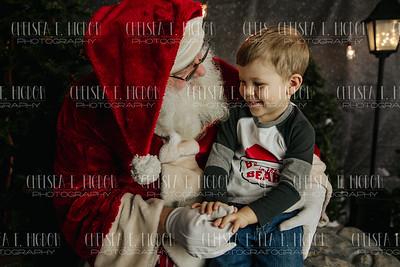 Lucas-Santa 17