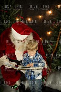 Lucas-Santa