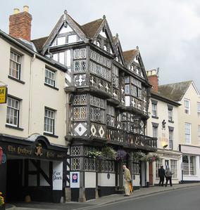 Ludlow 082011