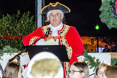 Mariemont Tree Lighting 2017-12-2-22