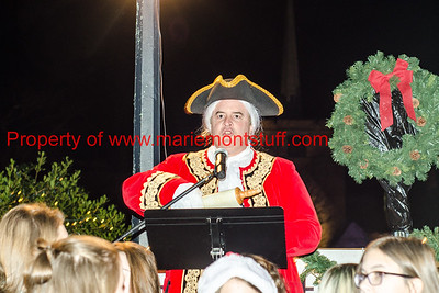 Mariemont Tree Lighting 2017-12-2-21