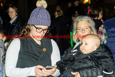 Mariemont Tree Lighting 2017-12-2-24