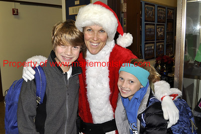 MJHS Christmas teacher appreciation 038