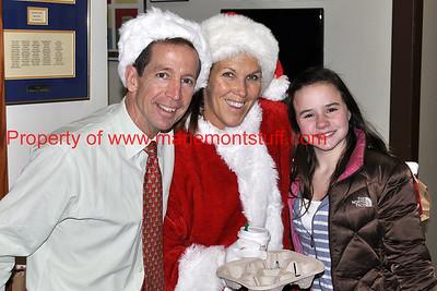MJHS Christmas teacher appreciation 019