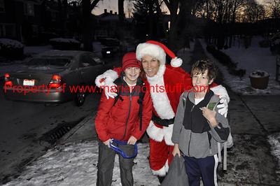MJHS Christmas teacher appreciation 026