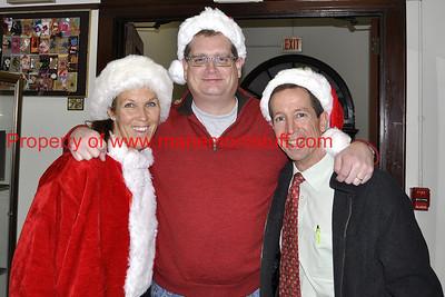 MJHS Christmas teacher appreciation 030